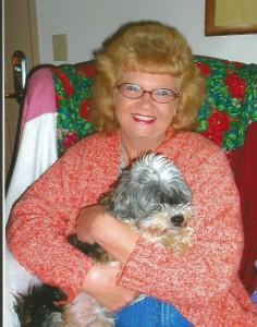 Joanne S Dog Parlour Sevenoaks