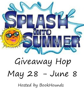 Splash Into Summer Hop