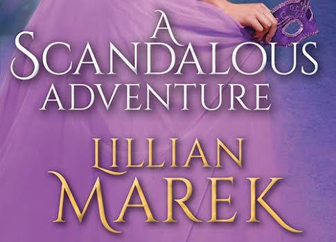 3 Sets of Lillian Marek's Victorian Adventures Series
