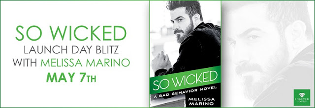 win 1 of 15 free ebook downloads of So Wicked!